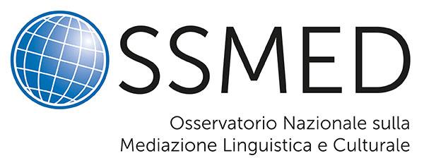 OssMed